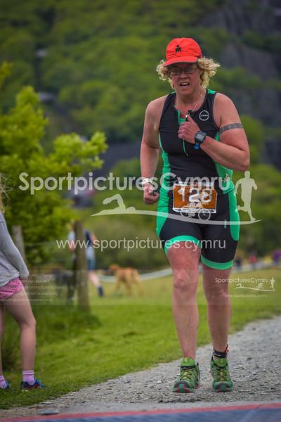 SportpicturesCymru -3856-SPC_6023(13-50-02)
