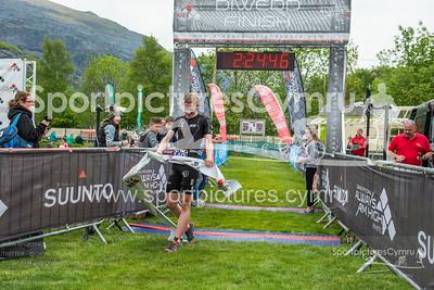SportpicturesCymru -3006-DSC_8231(11-57-51)