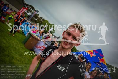 SportpicturesCymru -3020-DSC_8245(11-58-31)