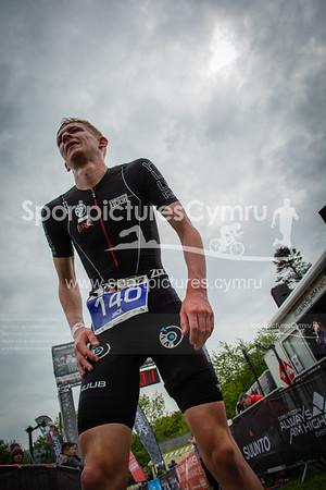 SportpicturesCymru -3017-DSC_8242(11-58-06)
