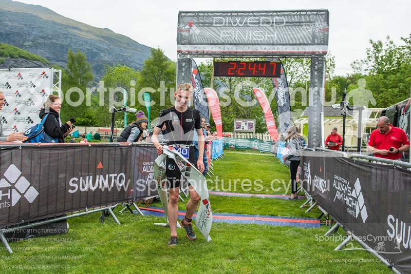 SportpicturesCymru -3008-DSC_8233(11-57-52)