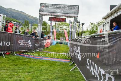 SportpicturesCymru -3021-DSC_8246(11-59-46)