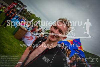 SportpicturesCymru -3019-DSC_8244(11-58-31)