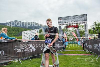 SportpicturesCymru -3009-DSC_8234(11-57-54)