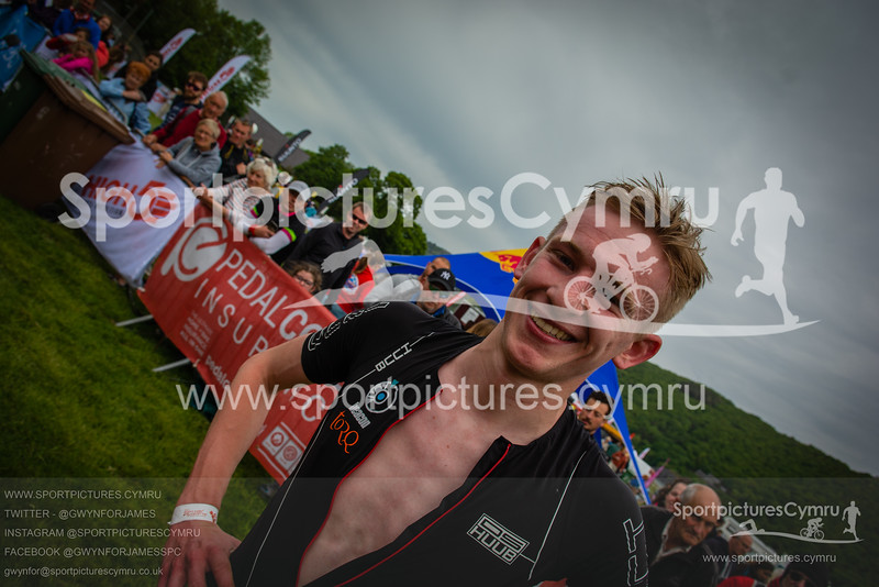 SportpicturesCymru -3018-DSC_8243(11-58-29)