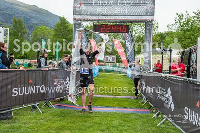 SportpicturesCymru -3005-DSC_8230(11-57-51)