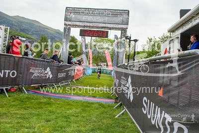 SportpicturesCymru -3022-DSC_8247(11-59-47)