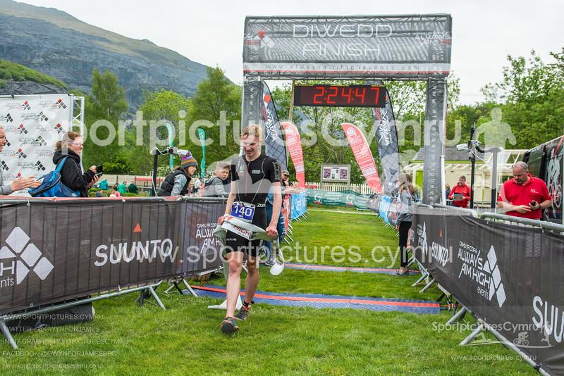 SportpicturesCymru -3007-DSC_8232(11-57-51)