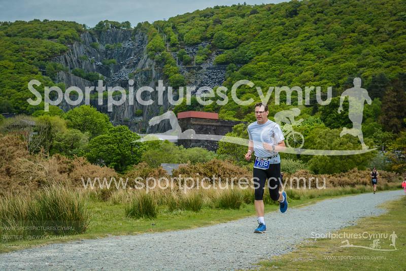 SportpicturesCymru -3013-DSC_8376(13-21-30)