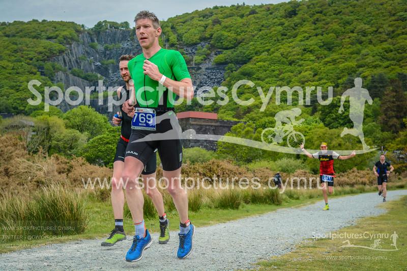 SportpicturesCymru -3017-DSC_8380(13-21-57)