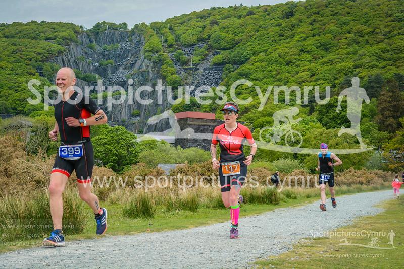 SportpicturesCymru -3010-DSC_8371(13-21-19)