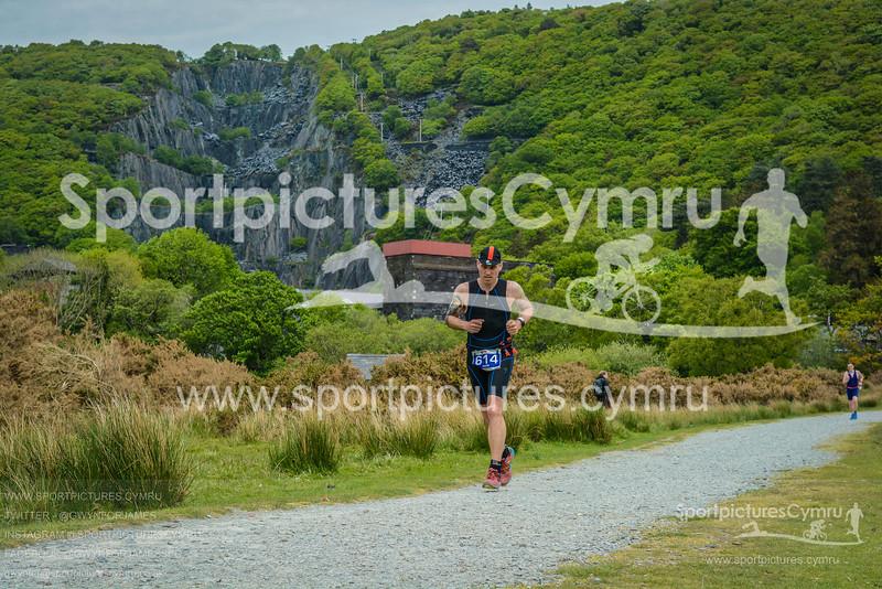 SportpicturesCymru -3014-DSC_8377(13-21-40)