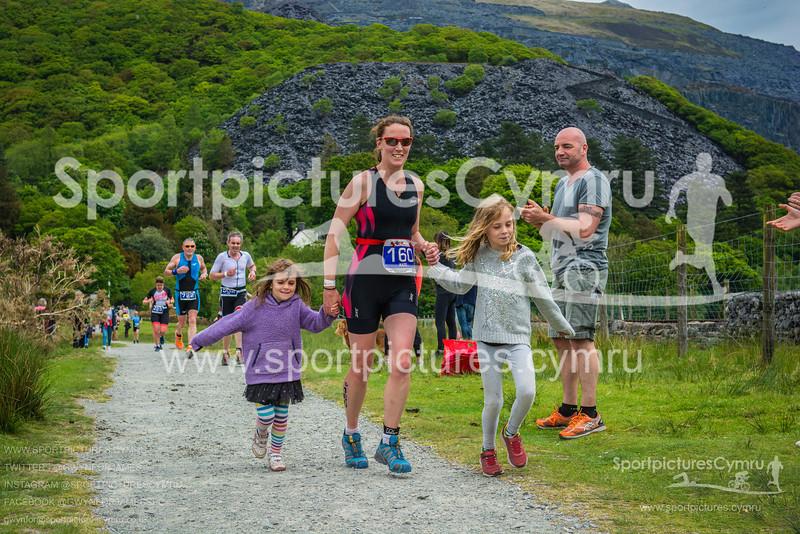 SportpicturesCymru -3001-DSC_8359(13-18-17)