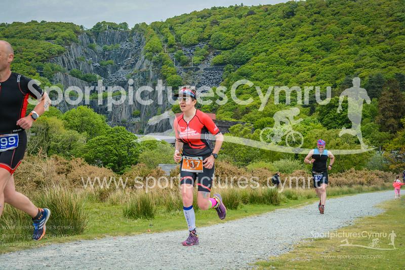 SportpicturesCymru -3011-DSC_8373(13-21-20)