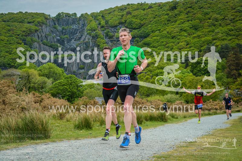 SportpicturesCymru -3016-DSC_8379(13-21-57)
