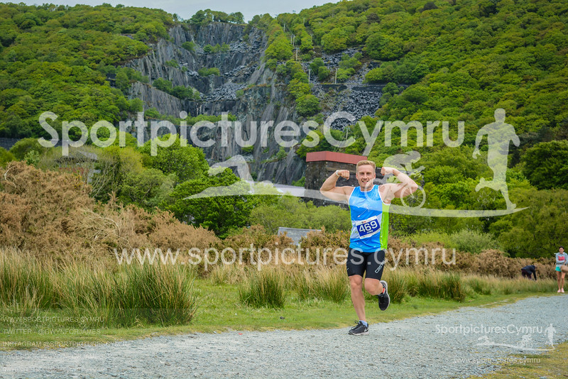SportpicturesCymru -3006-DSC_8367(13-20-08)