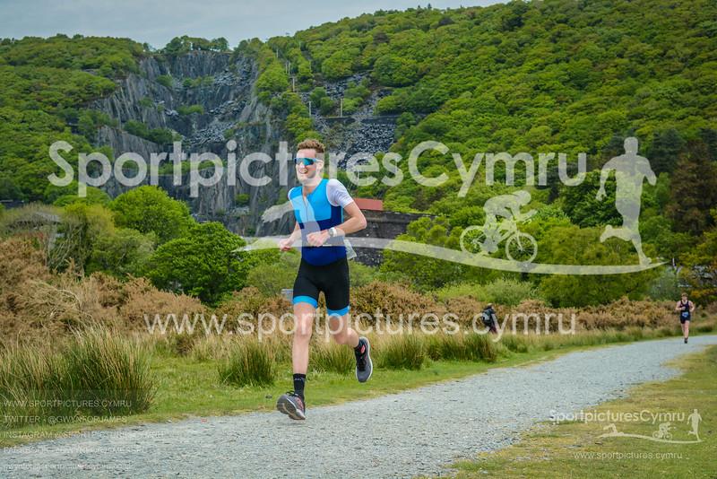 SportpicturesCymru -3020-DSC_8383(13-22-05)