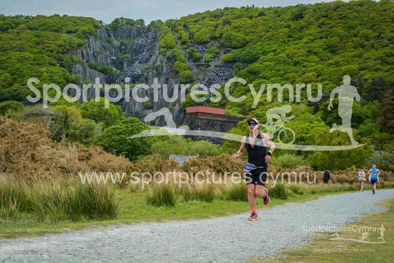 SportpicturesCymru -3005-DSC_8366(13-20-01)