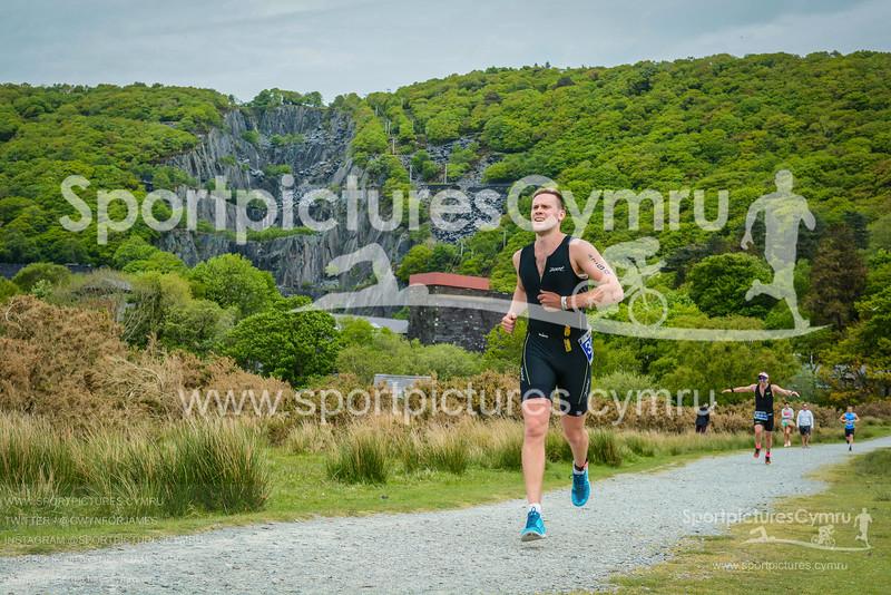 SportpicturesCymru -3004-DSC_8365(13-19-57)