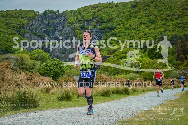 SportpicturesCymru -3023-DSC_8387(13-22-26)