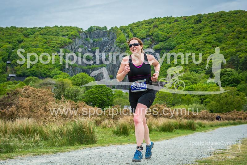 SportpicturesCymru -3002-DSC_8363(13-19-37)