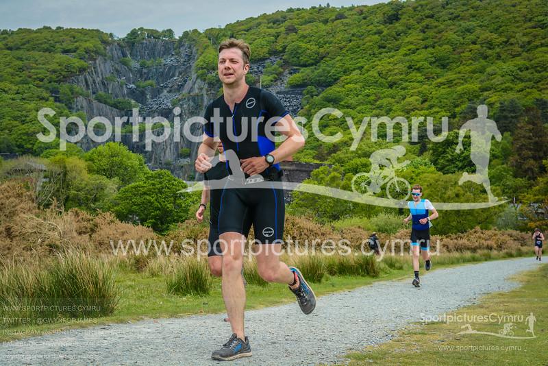 SportpicturesCymru -3019-DSC_8382(13-22-03)