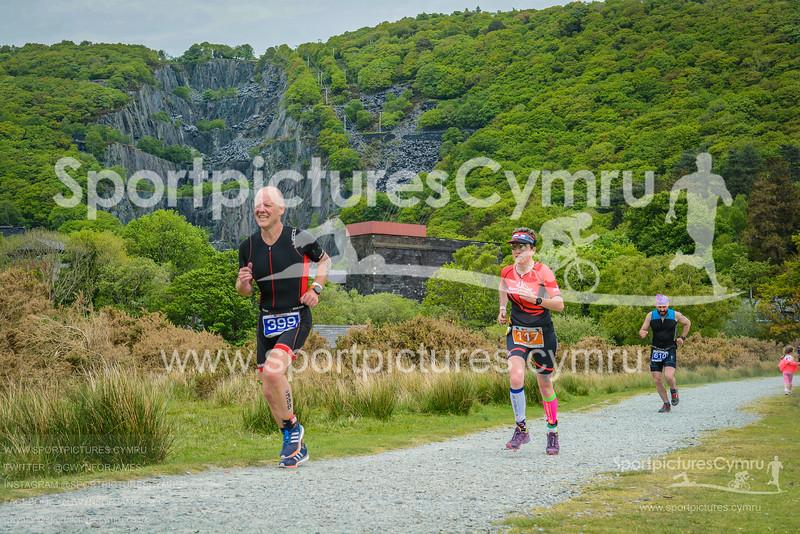SportpicturesCymru -3007-DSC_8368(13-21-19)