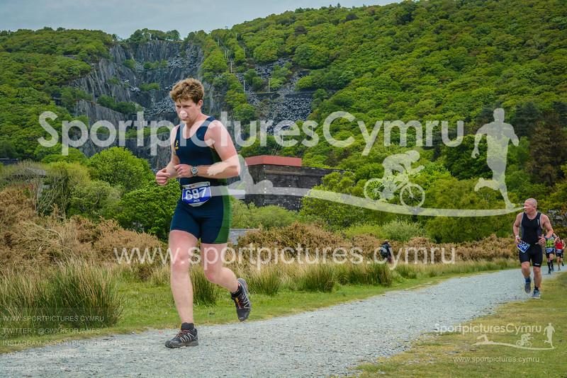 SportpicturesCymru -3022-DSC_8385(13-22-17)