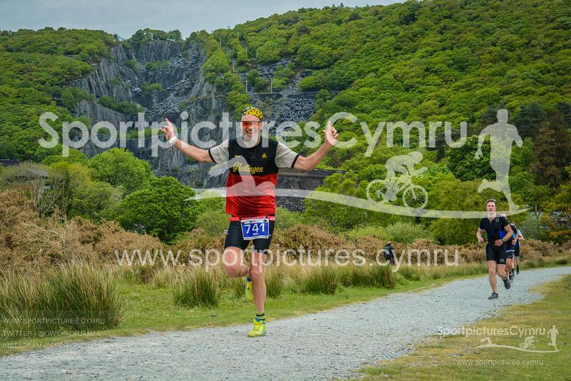 SportpicturesCymru -3018-DSC_8381(13-22-00)