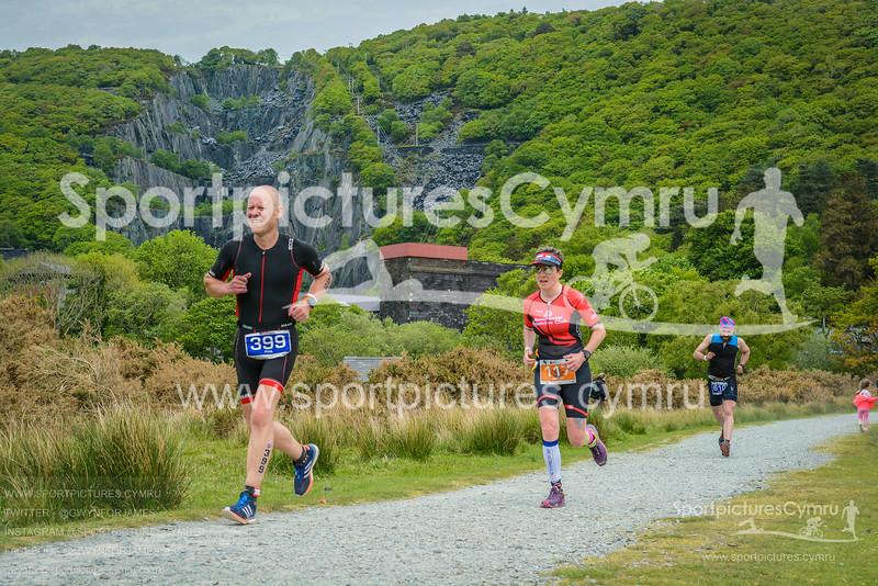SportpicturesCymru -3008-DSC_8369(13-21-19)