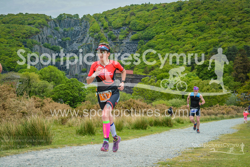 SportpicturesCymru -3012-DSC_8374(13-21-20)