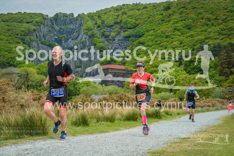 SportpicturesCymru -3009-DSC_8370(13-21-19)