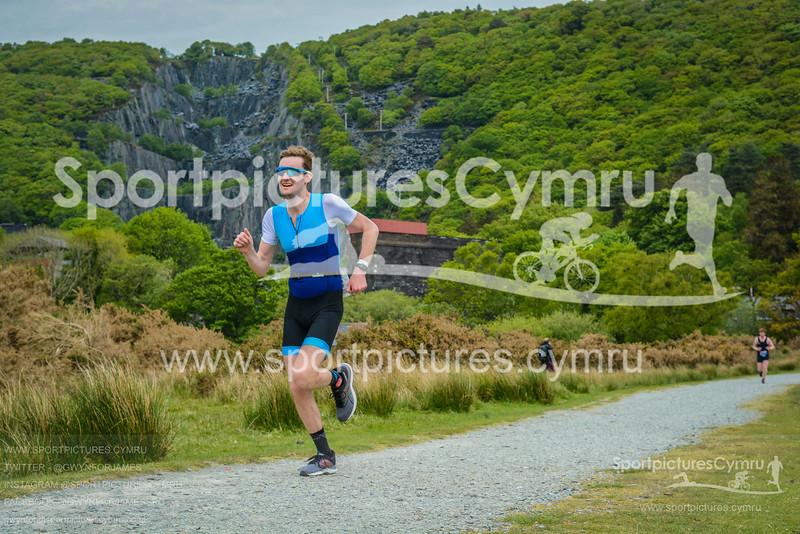 SportpicturesCymru -3021-DSC_8384(13-22-05)