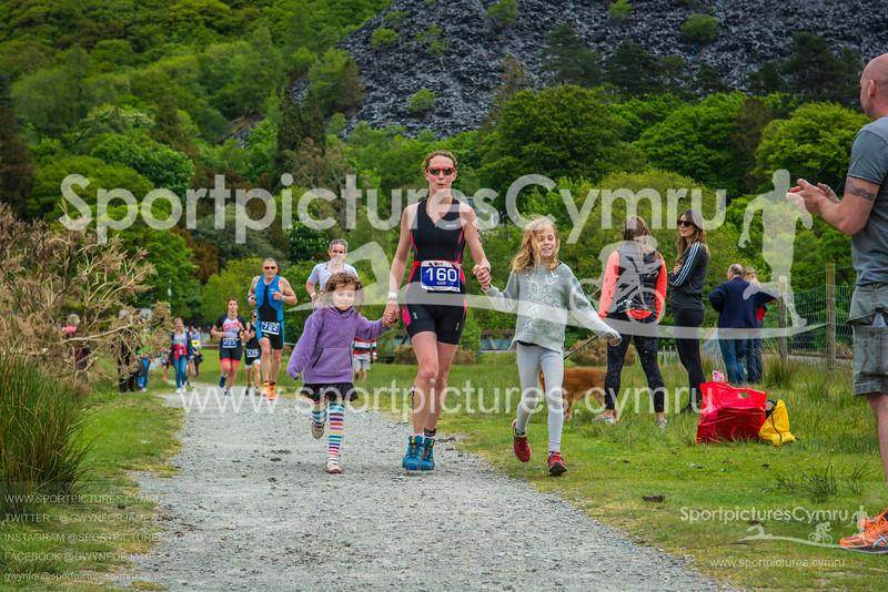 SportpicturesCymru -3000-DSC_8358(13-18-15)