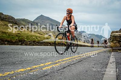 SportpicturesCymru -3362-DSC_7550(10-37-08)