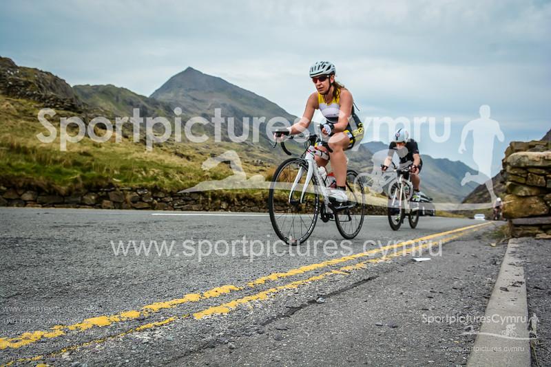 SportpicturesCymru -3345-DSC_7533(10-36-14)