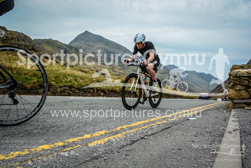 SportpicturesCymru -3347-DSC_7535(10-36-15)