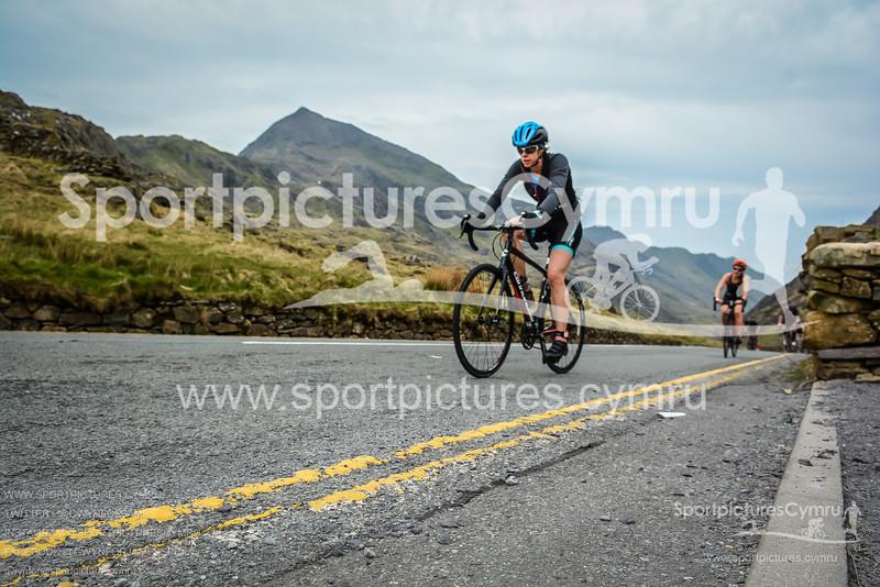 SportpicturesCymru -3361-DSC_7549(10-37-05)