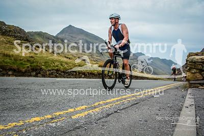 SportpicturesCymru -3341-DSC_7529(10-36-03)