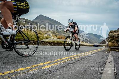 SportpicturesCymru -3346-DSC_7534(10-36-15)