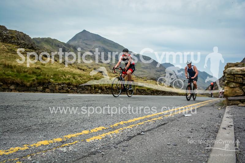 SportpicturesCymru -3340-DSC_7528(10-36-02)