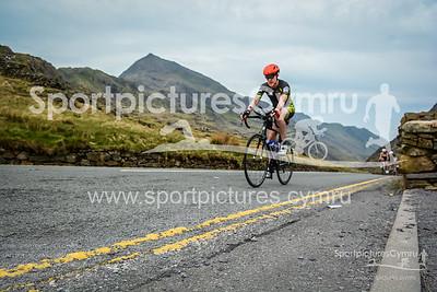 SportpicturesCymru -3343-DSC_7531(10-36-08)