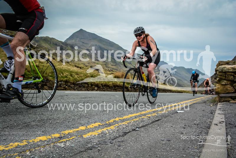SportpicturesCymru -3359-DSC_7547(10-37-02)