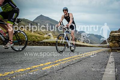 SportpicturesCymru -3356-DSC_7544(10-36-44)