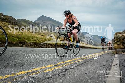 SportpicturesCymru -3360-DSC_7548(10-37-03)