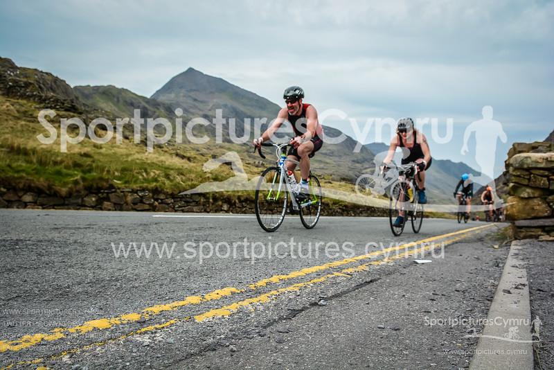 SportpicturesCymru -3358-DSC_7546(10-37-02)