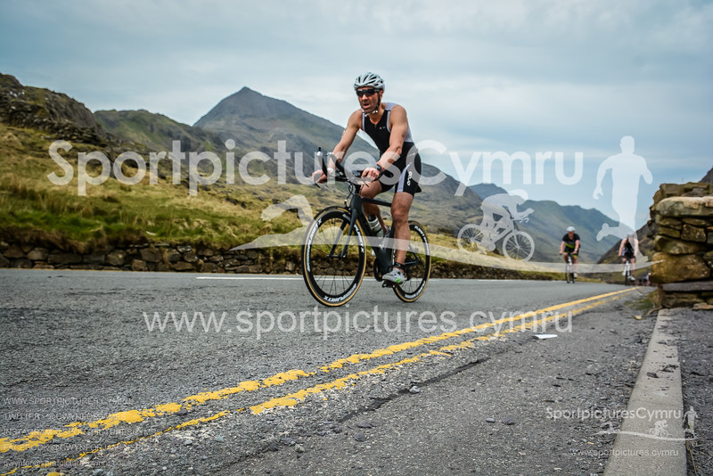 SportpicturesCymru -3353-DSC_7541(10-36-38)