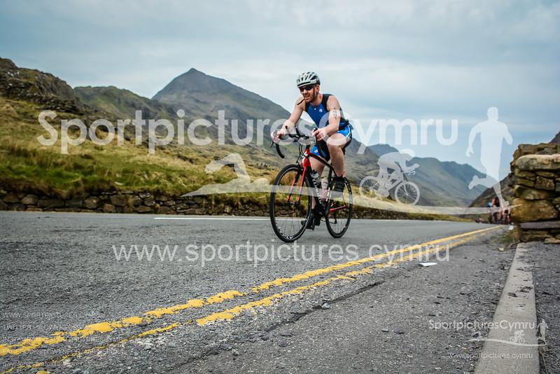 SportpicturesCymru -3357-DSC_7545(10-36-55)