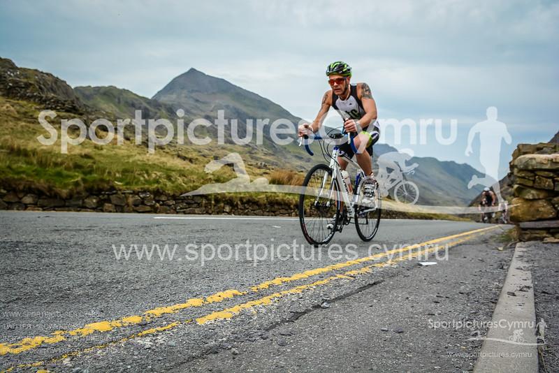 SportpicturesCymru -3352-DSC_7540(10-36-33)