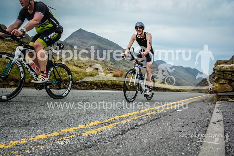 SportpicturesCymru -3355-DSC_7543(10-36-44)